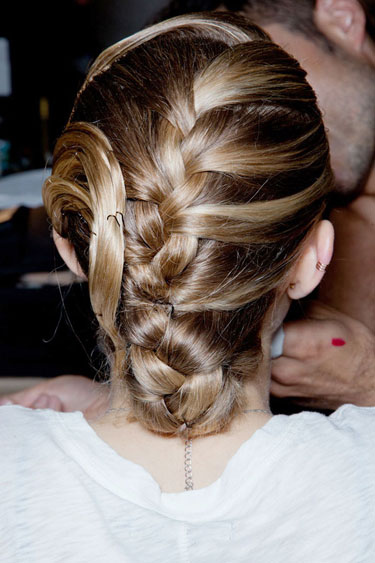 hbz-hair-trend-ss13-braids-jason-wu-lgn