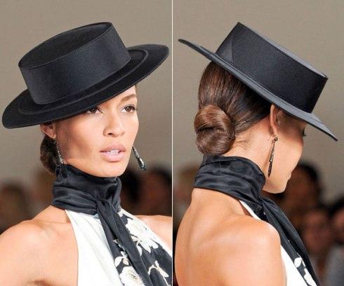 hbz-hair-trend-ss13-knot-ralph-lauren-1-S4VsEA-lgn