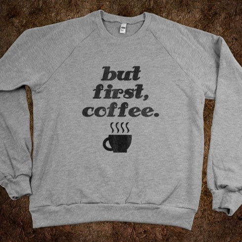 but-first-coffee-tank.american-apparel-unisex-crew-neck-sweatshirt.heather-grey.w760h760