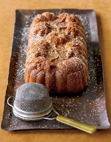 honey-cake-de-5290649