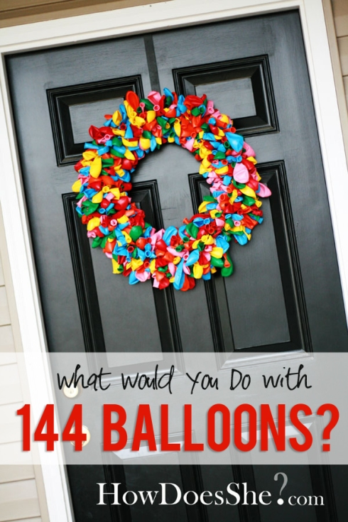 what-would-you-do-with-144-balloons