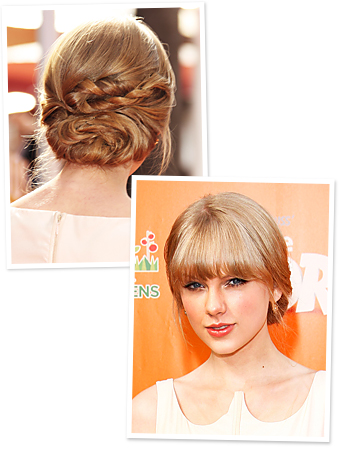 022212-taylor-swift-braids-340